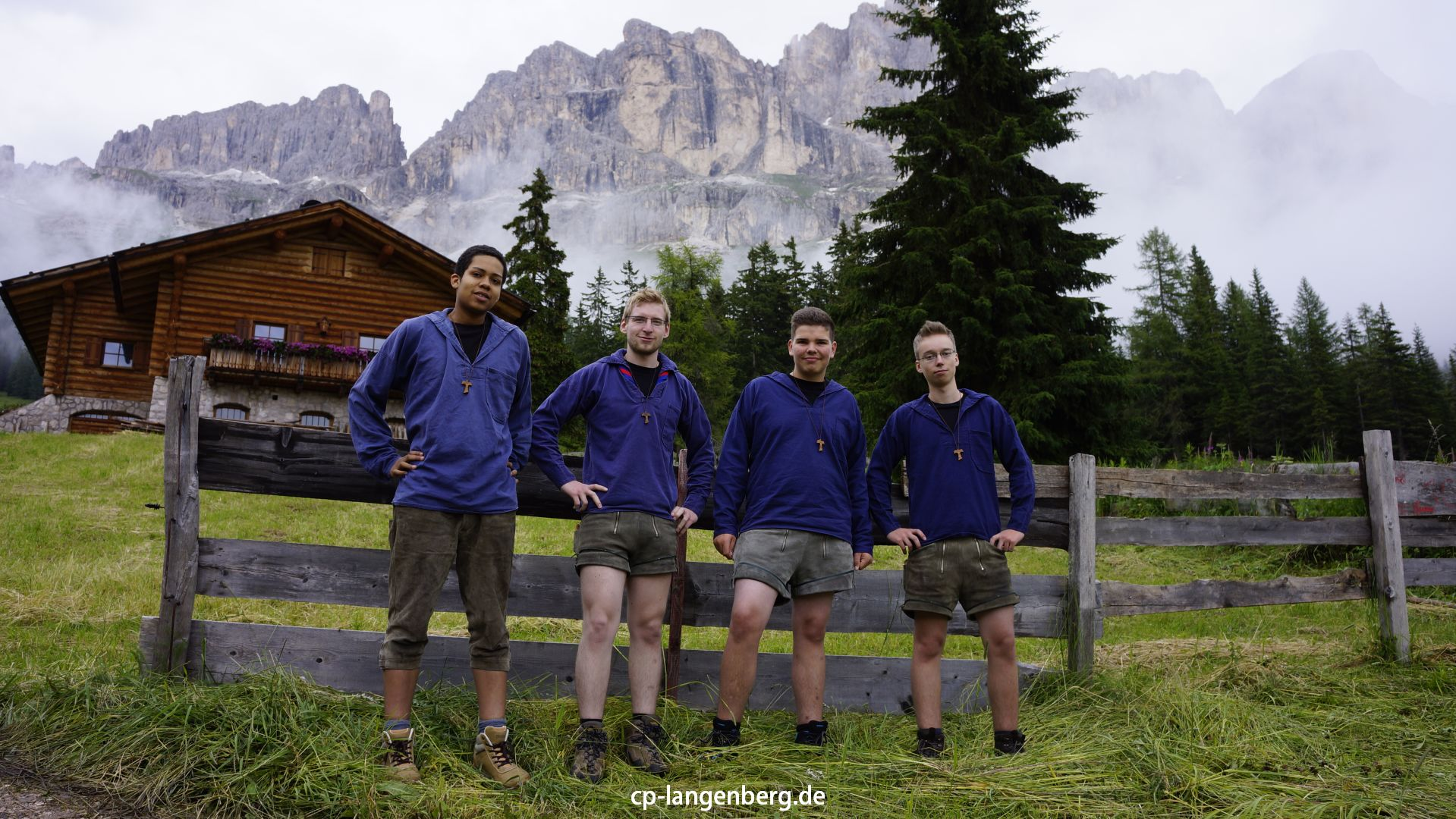 www friendscout24 de login österreichische